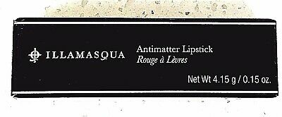 Illamasqua Antimatter Lipstick In Cosmic NIB $27
