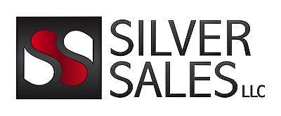 Silver Sales LLC
