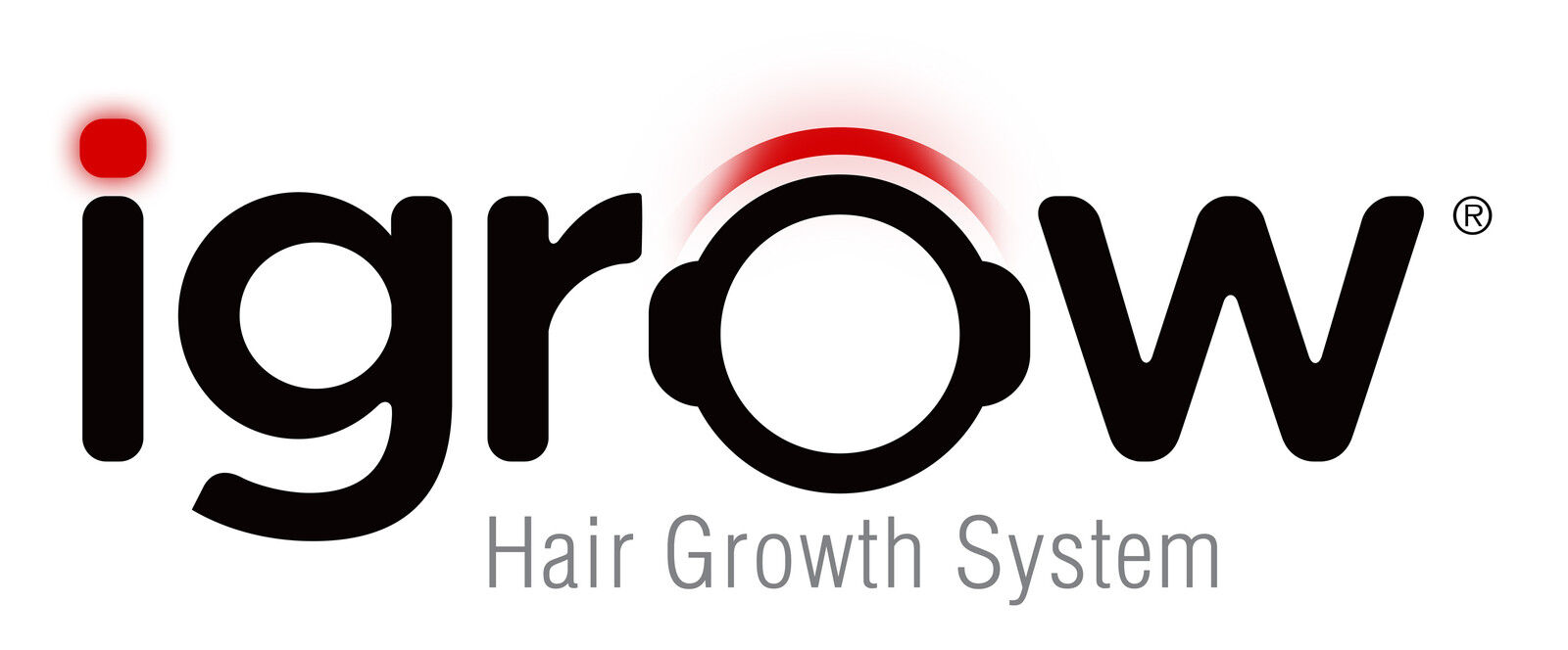 RG Ventures LLC