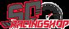sc-racingshop