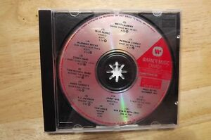"""FS: R&R - C&W Radio Station """"Promotional"""" CDs PART ONE London Ontario image 5"""