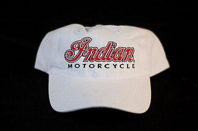 Indian Motorcycle Cap Free Shipping