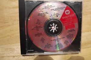 """FS: R&R - C&W Radio Station """"Promotional"""" CDs PART ONE London Ontario image 4"""