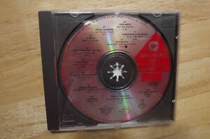 """FS: R&R - C&W Radio Station """"Promotional"""" CDs PART ONE London Ontario image 6"""