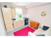 Lovely 1 Bedroom Flat in Munster Village, Fulham