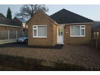 3 bedroom house in The Knoll, Dronfield, S18