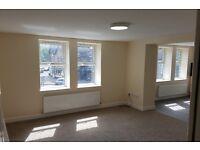 1 bedroom flat in Wadsley Lane, Hillsborough, Sheffield, S6