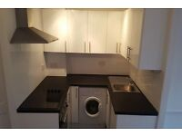 1 bedroom flat in Westhouse, Norton Lees, Sheffield, S8
