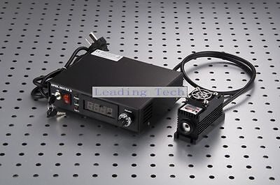 1064nm 1w 1000mw Ir Infrared Laser Dot Module With Tec Coolingnew