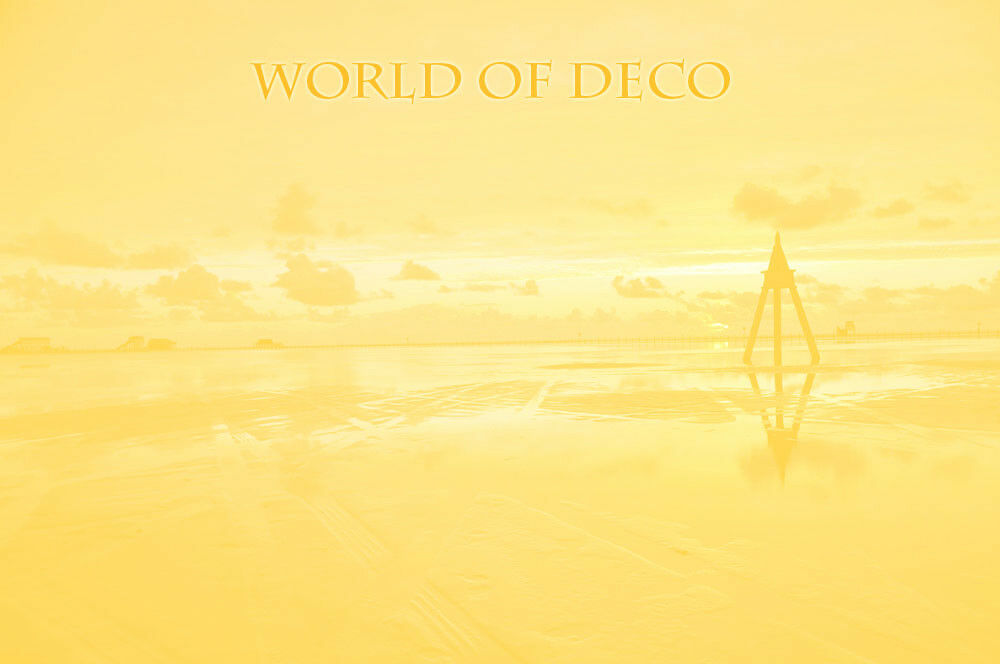 world-of-deco