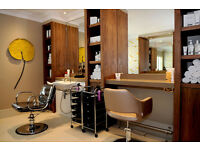 Hair Dresser & Stylist Required - The Hair Lounge - Chalfont St Peter