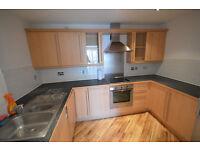 2 Bedroom 1st floor flat to rent in Poplar, DSS Welcome with Guarantor