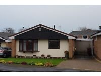 2 bedroom house in Heaton Close, Dronfield Woodhouse, S18