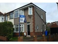 2 bedroom house in Gleadless Drive, Sheffield, S14