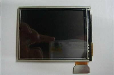 New Lcd Displaytouch Screen For Fujitsu Loox N560 560 Trimble Nomad Td035stee1