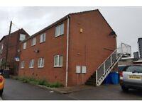 1 bedroom flat in John Street, Sheffield, S2