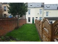3 bedroom house in St Johns Road, DRONFIELD, S18
