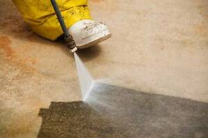 Run Your Own Pressure Cleaning Business Adelaide CBD Adelaide City Preview