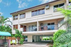 Unit for Rent 10/239 LAKE STREET Cairns City $320 / week Cairns North Cairns City Preview