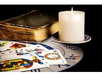 Tarot Card readings by email - £10.00