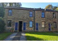 2 bedroom house in Abbey Lane, Ecclesall, Sheffield, S11