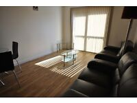 2 bedroom flat in Bridge Road, Prescot, Merseyside, L34