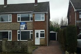 3 bedroom house in Windsor Walk, South Anston, S25 5EL