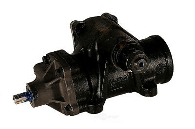 Steering Gear ACDelco GM Original Equipment 19330495 Reman