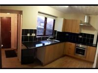 Fantastic 3 bedroom semi detached house located in West Crescent, Easington Colliery