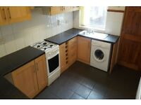 2 bedroom house in Sherwood Street, Chesterfield, S40