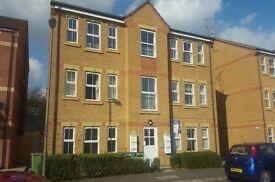 2 bedroom flat in Stubley Drive, Dronfield, S18