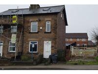 3 bedroom house in Grange Lane, Cundy Cross, Barnsley, S71