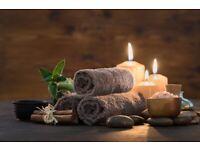 Ladda Thai Massage