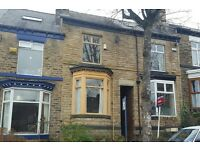 3 bedroom house in Tylney Road, Sheffield, S2