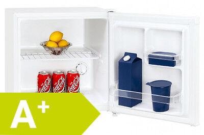 Gorenje Kühlschrank Modellnummer : Refurbished akzeptabel lg gl swjz kühlschrank