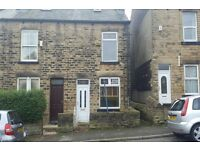 3 bedroom house in St Thomas Road, Crookes, Sheffield, South Yorkshire, S10 1UW