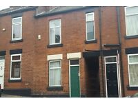 2 bedroom house in Nettleham Road, Woodseats, Sheffield, S8