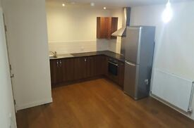 1 bedroom flat in Ashton Point, Upper Allen Street, Sheffield, S3