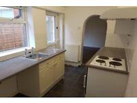 3 bedroom house in Spencer Street, Bolsover, S44