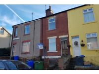 3 bedroom house in Upper Valley Road, Sheffield, S8