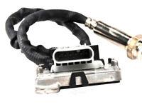 Nitrogen Oxide Sensor 12662659 fits 14-15 Chevrolet Cruze NOx