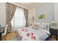 1 Bedroom flat on Finborough road, Chelsea, SW10