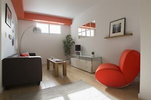 2 BEDROOM LUXURY APARTMENT ST,MARY'S RD