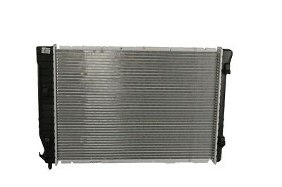 Radiator fits 1997-2004 Chevrolet Corvette  ACDELCO GM ORIGINAL EQUIPMENT