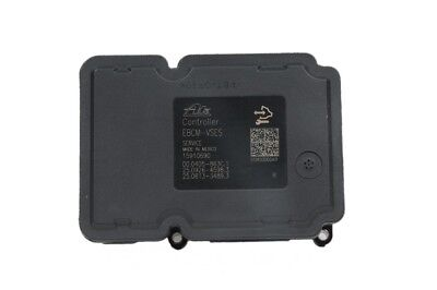 ABS Control Module ACDelco GM Original Equipment 19153229 for sale  London