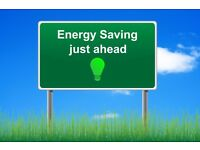 Reduce up to 40% off your Household/Business Utility/Internet Bills and more...