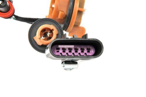 [SCHEMATICS_44OR]  Headlight Wiring Harness ACDelco GM Original Equipment fits 06-08 Buick  Lucerne   eBay   Buick Lucerne Headlight Wiring Harness      eBay