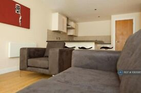 2 bedroom flat in Pall Mall, Liverpool , L3 (2 bed) (#1083085)