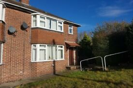 2 bedroom house in Cundy Road, Bolsover S44