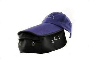 tvhat tv hat privacy viewer for smartphones iphone ipod